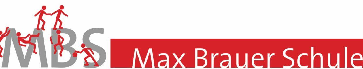 Max-Brauer-Schule